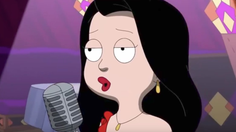 the untold truth of american dad