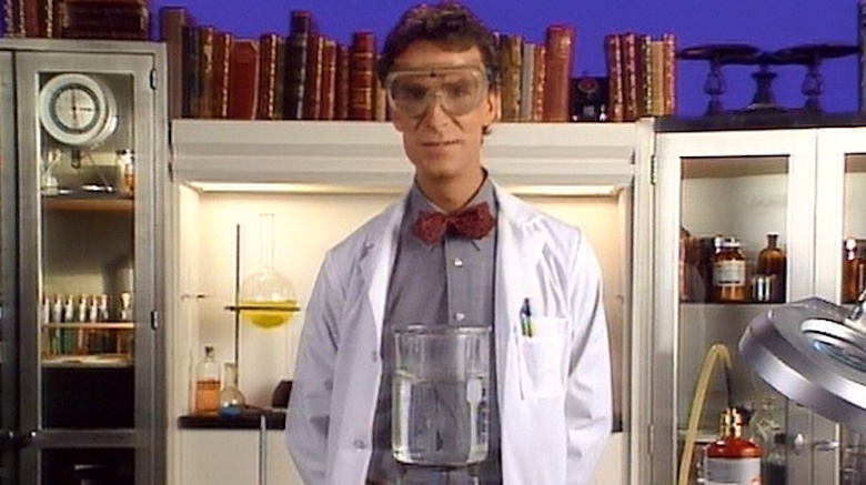 the untold truth of bill nye the science guy