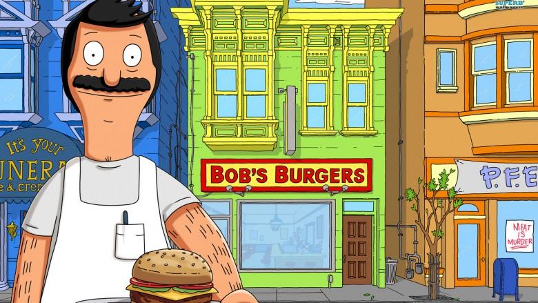 the untold truth of bob s burgers