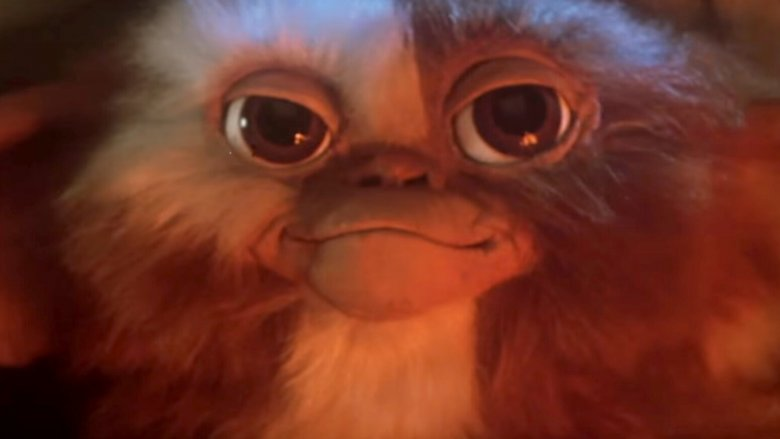 The Untold Truth Of Gremlins