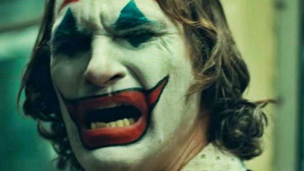 The Untold Truth Of Joaquin Phoenix S Joker Film