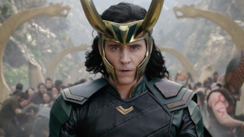 The untold truth of Loki
