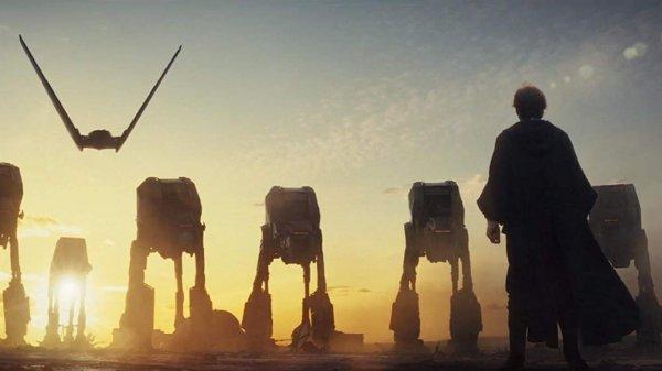 The untold truth of Star Wars: The Last Jedi