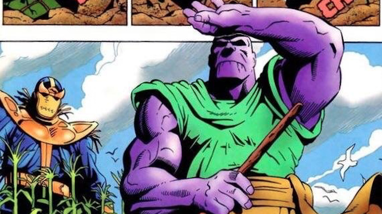 the untold truth of thanos