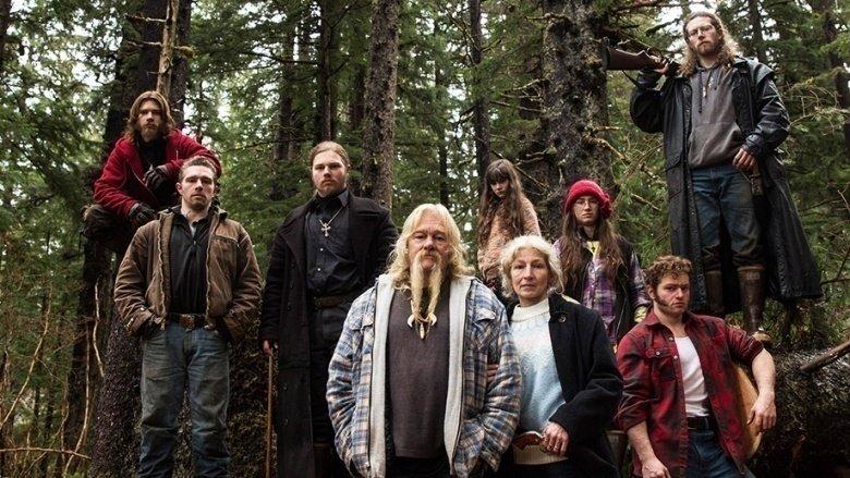 The Untold Truth Of The Alaskan Bush People