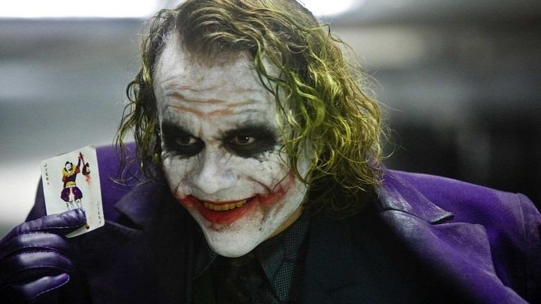 The Untold Truth Of The Joker