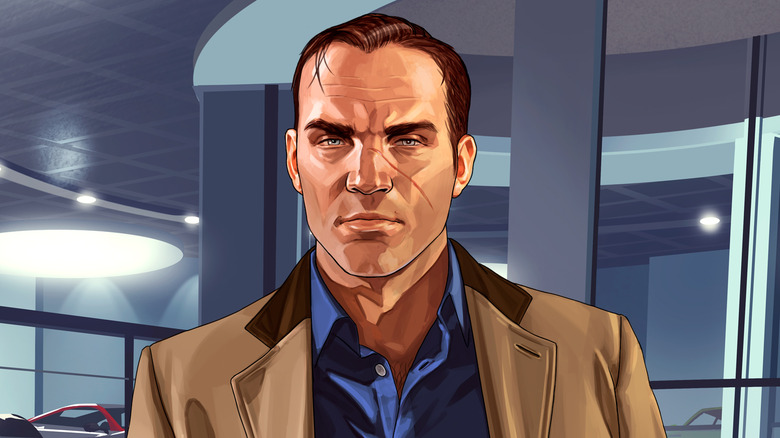 The Worst Decisions Rockstar Made For GTA 5