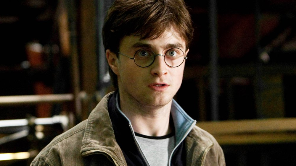 The worst role Daniel Radcliffe took after Harry Potter