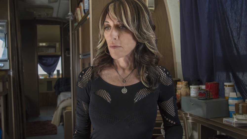 How Much Katey Sagal From Sons Of Anarchy Is Worth-9455