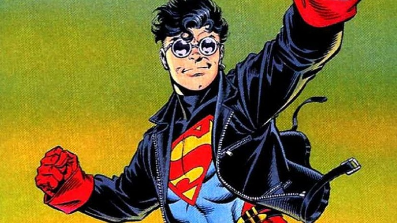 Titans Dc Series Casts Joshua Orpin As Superboy Pentru a scrie un review trebuie sa fii autentificat. titans dc series casts joshua orpin as