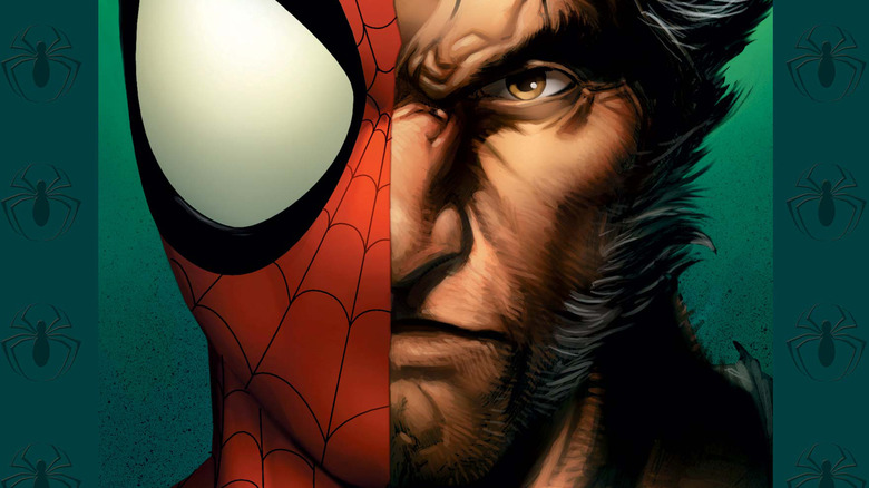 Ultimate Spider-Man 67 Marvel Comics