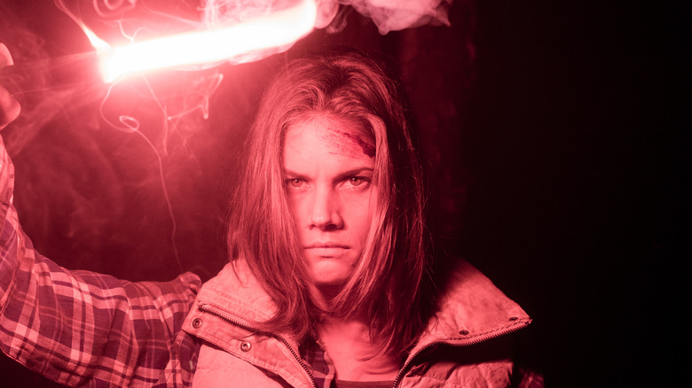 Hidden gem thrillers you need to see on Netflix