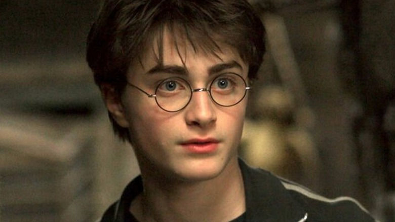 Unpopular opinions about Harry Potter that raise good points