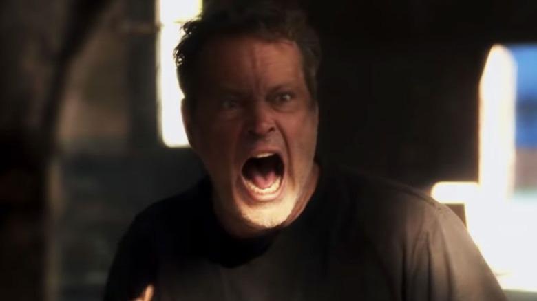 Vince Vaughn as Blissfield Butcher in Freaky