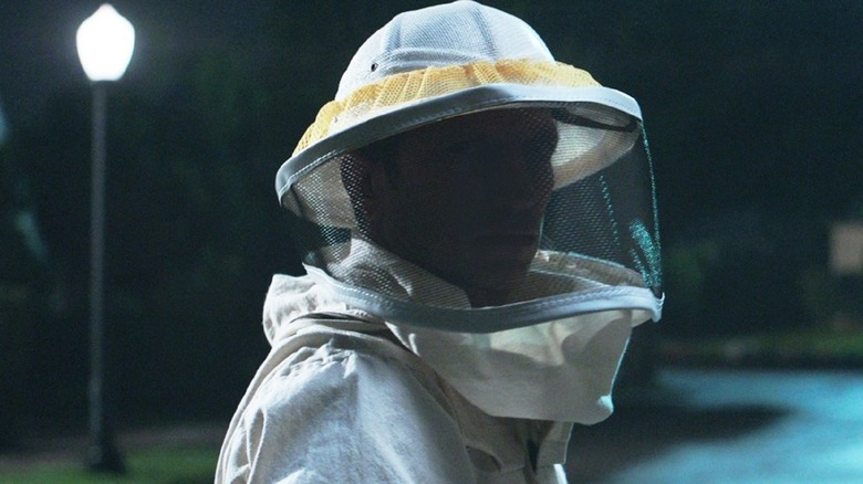 WandaVision: Who is the beekeeper?