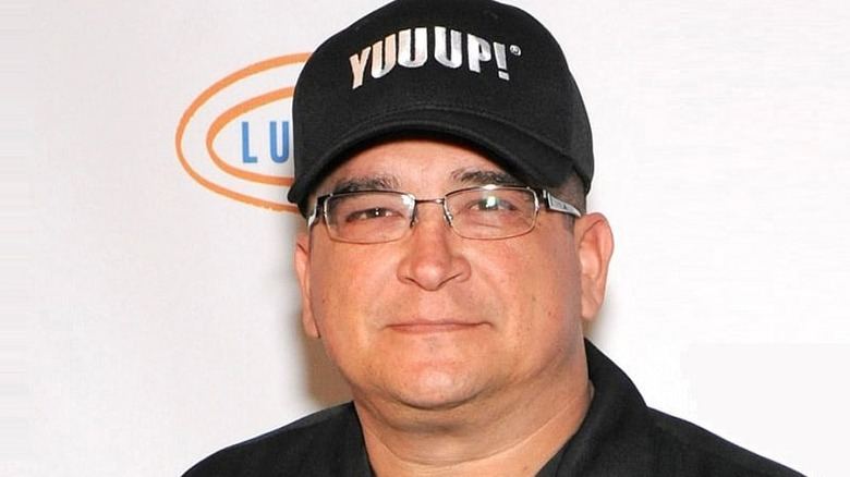 Former Storage Wars Star Files Lawsuit, Claims the Show Is ...