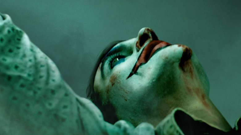 What Joker gets right that other Batman movies got wrong