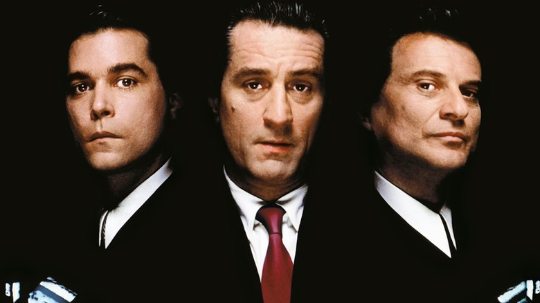 Image result for goodfellas