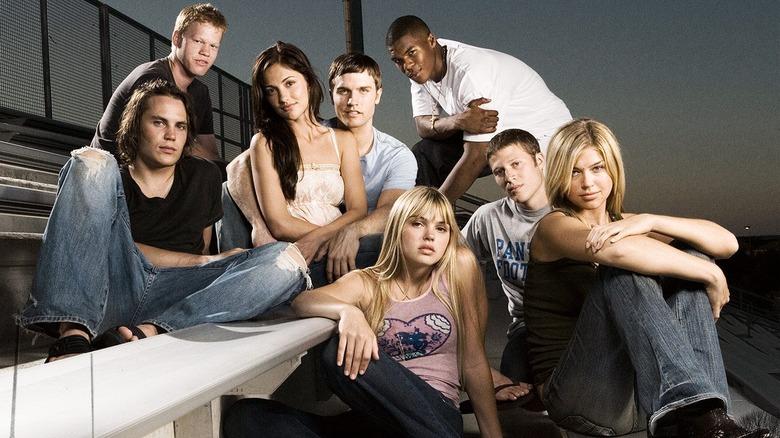 FNL Cast