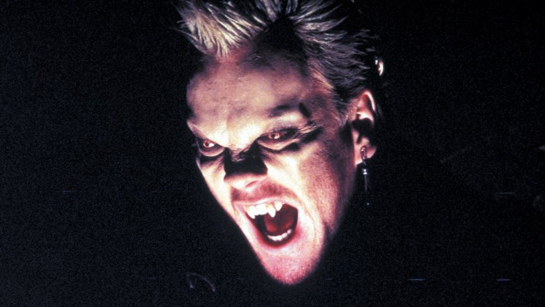 What The Cast Of The Lost Boys Looks Like Today