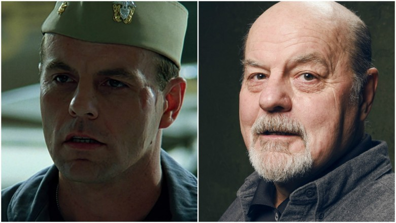What The Cast Of Top Gun Looks Like Today-6347