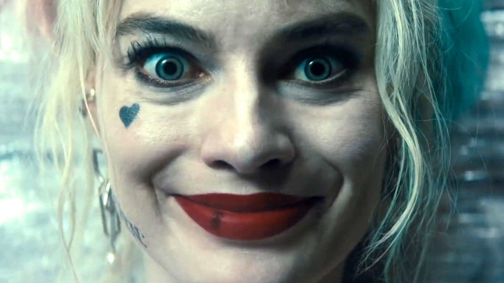 What The Critics Are Saying About Birds Of Prey