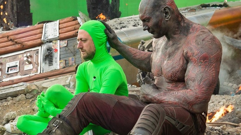 examples of visual effects in movies