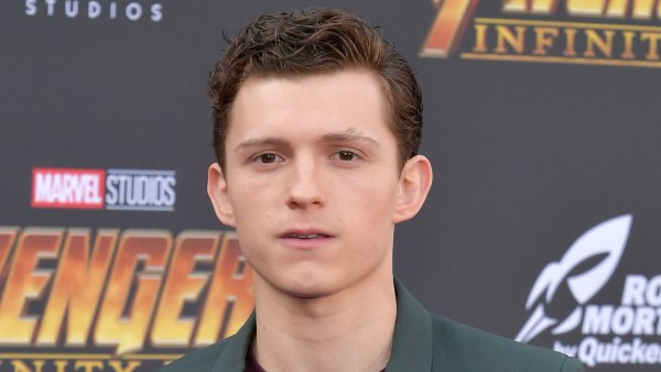 What went wrong with Tom Holland's
