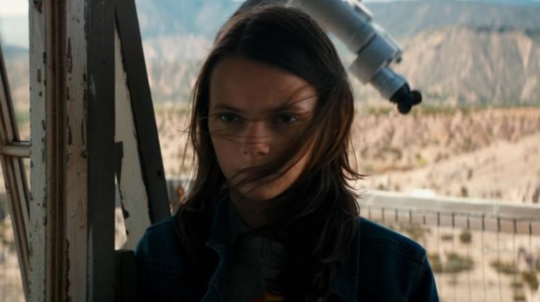 Logan Laura