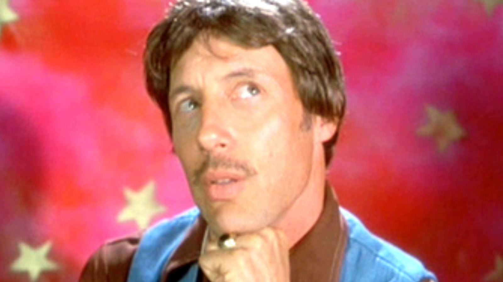 IMAGE(https://img1.looper.com/img/gallery/whatever-happened-to-uncle-rico-from-napoleon-dynamite/l-intro-1614625460.jpg)
