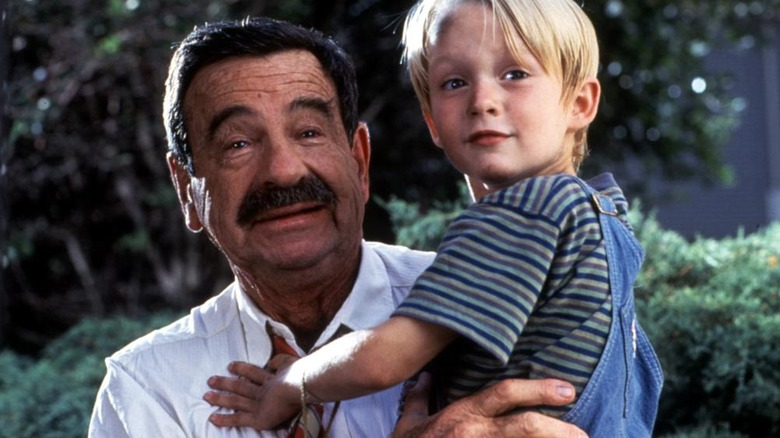 Where The Cast Of Dennis The Menace Is Today,Country Cottage Cottage Style Decor Ideas