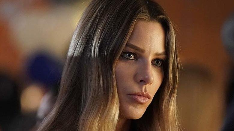 Why Chloe From Lucifer Looks So Familiar