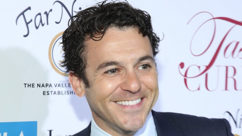 Fred Savage harassment