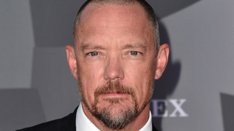 Why you don't hear from Matthew Lillard anymore