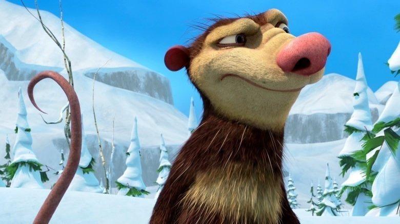 seann william scott in ice age