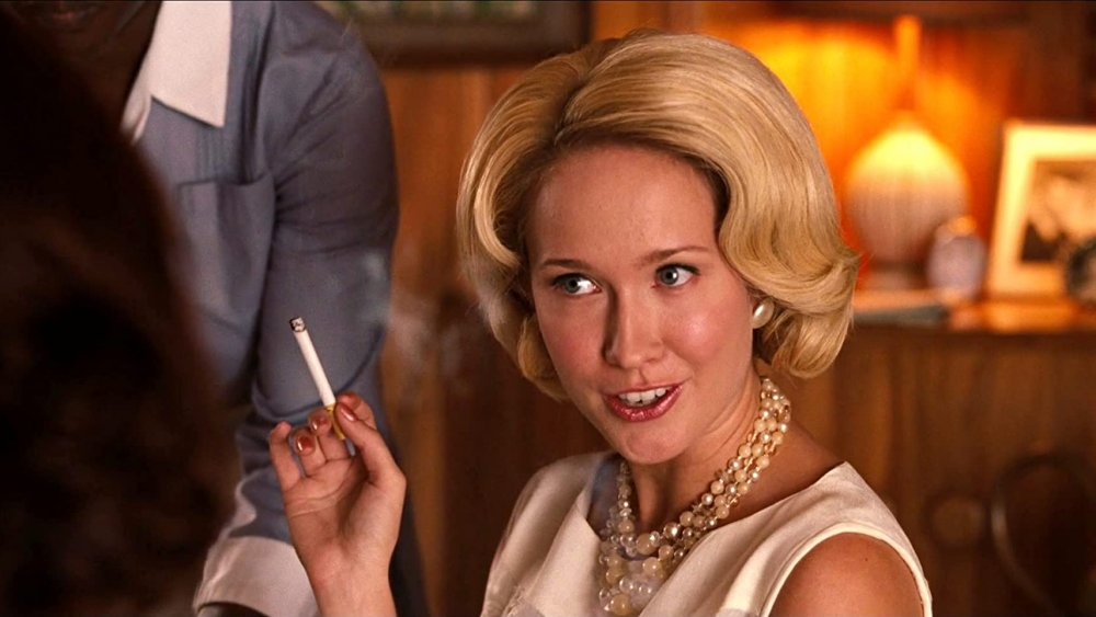 Anna Camp as Jolene French in The Help