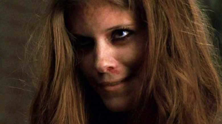 Hayden American Horror Story