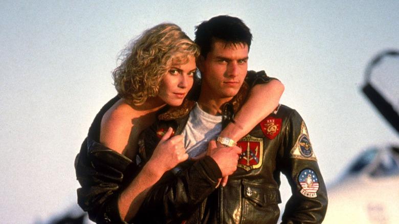 Top Gun promo image