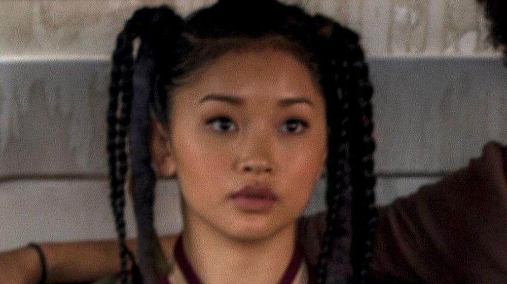 Alita: Battle Angel Koyomi