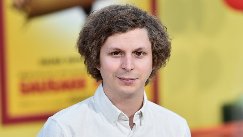 Why Michael Cera Doesnt Get Many Movie Offers