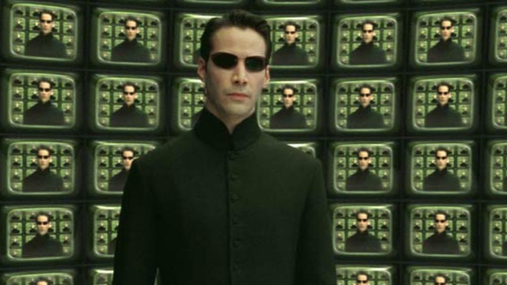 Neo on multiple TVs