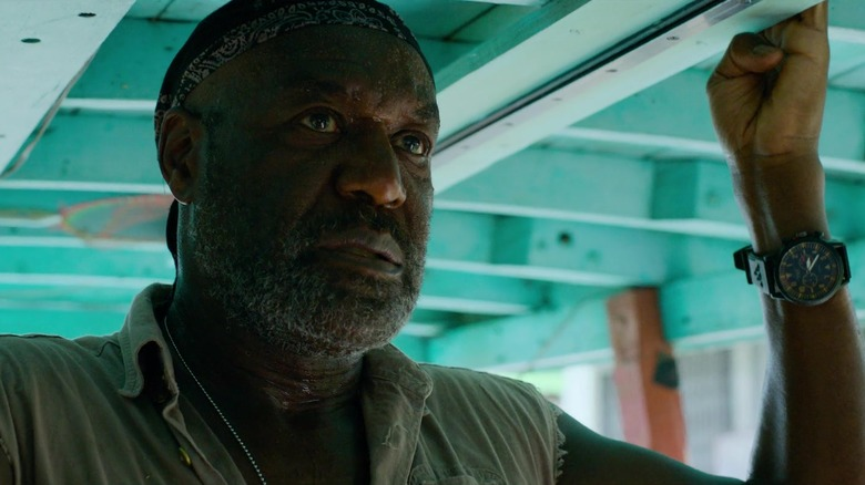 Delroy Lindo in Da 5 Bloods