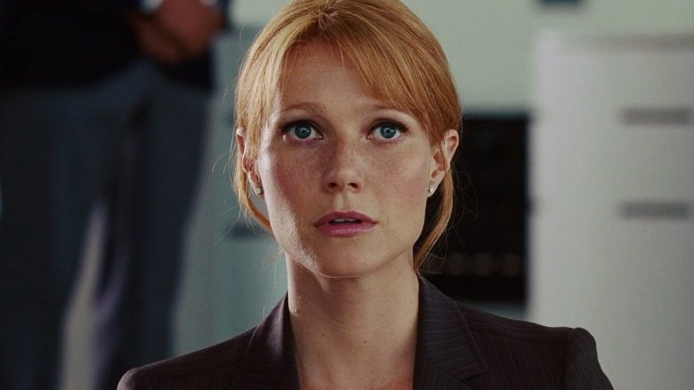 Why Pepper Potts is so important in Avengers: Endgame