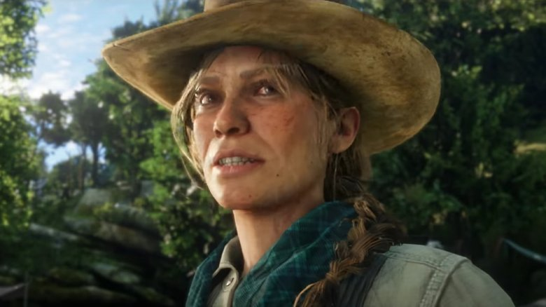 Why Red Dead Redemption 2 Will Blow You Away