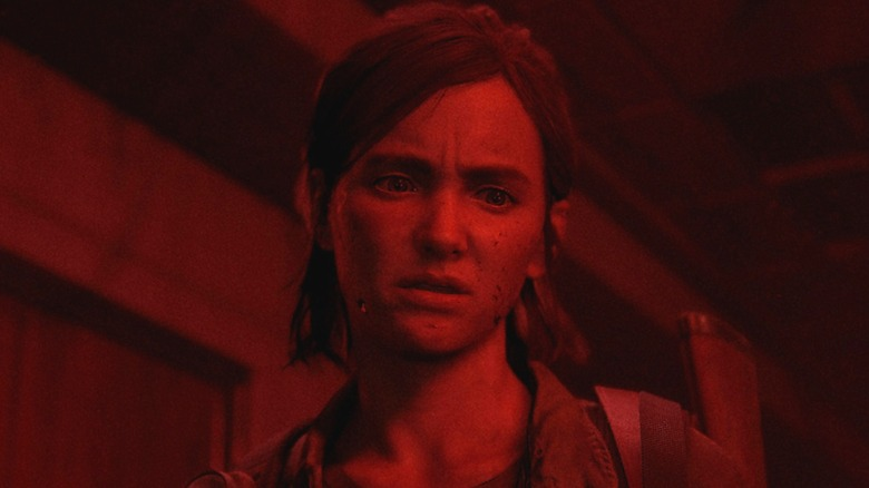 Why The Last of Us 2 deserves to win Best Action/Adventure game at The Game Awards