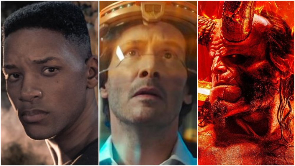 movie 2019 box office Why These 2019 Films Bombed At The Box Office