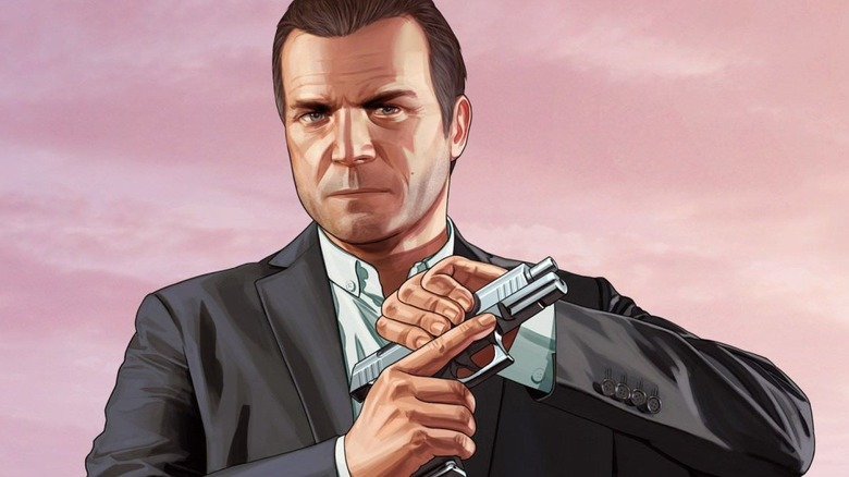 Will GTA 6 get a 2021 release?