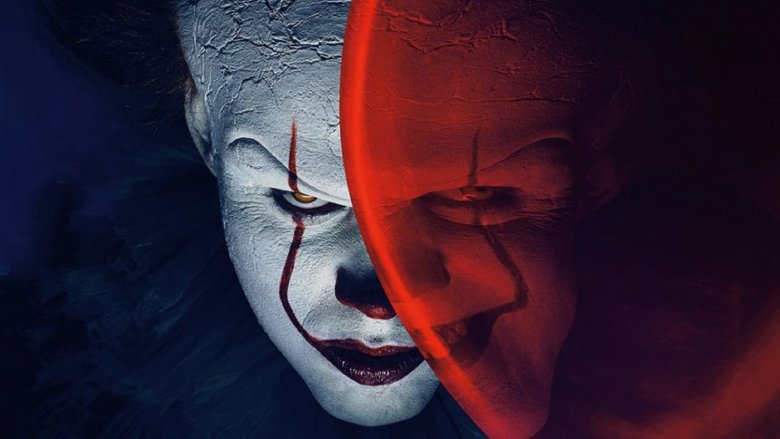 It: Chapter Two promo image