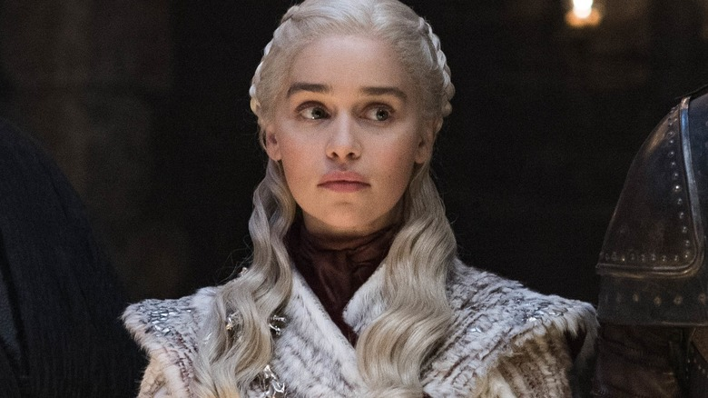 Will There Ever Be A Game Of Thrones Season 9