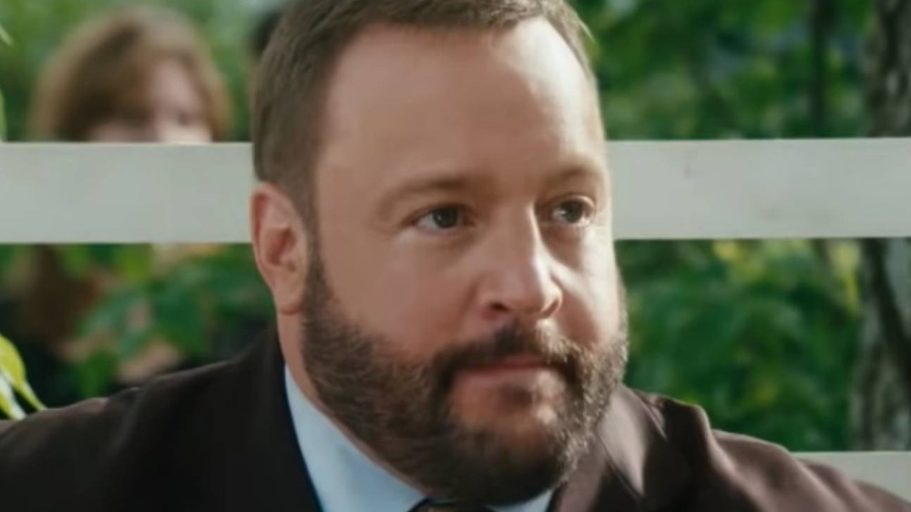 Grown Ups Kevin James